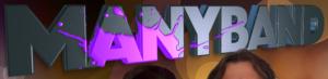 manyband
