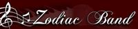 zodiac_band